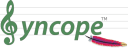 Apache Syncope Technographics