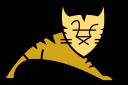 Apache Tomcat Technographics