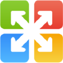API2Cart Technographics
