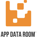 App Data Room Technographics