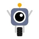 Appbot Technographics