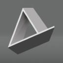 AppDirect Technographics