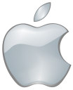 Apple Search Ads Technographics