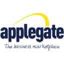 Applegate PRO Technographics