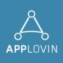 AppLovin Technographics