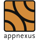 AppNexus Technographics