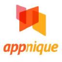 Appnique Technographics