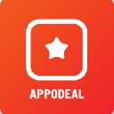Appodeal Technographics