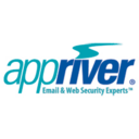 Appriver Technographics