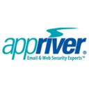 Appriver Technographics