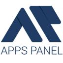 Apps Panel Technographics