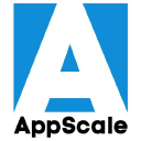 AppScale Technographics