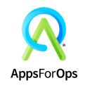 AppsForOps Technographics