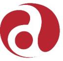 Appuri Technographics