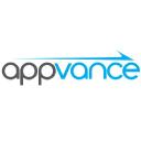 Appvance UTP Technographics