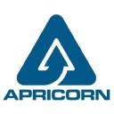 Apricorn Technographics