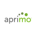 Aprimo Digital Asset Management Technographics