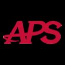 APS Core HR Solution Technographics