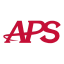 APS Payroll Solution Technographics