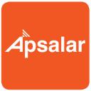 Apsalar Technographics