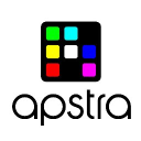 Apstra Technographics