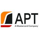 APT Technographics