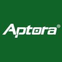 Aptora - Field Service Management Software Technographics