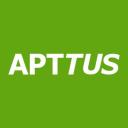 Apttus Technographics