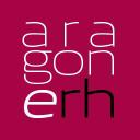 Aragon-eRH Technographics