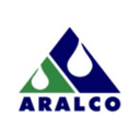 Aralco Technographics