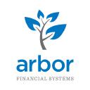 Arbor Portfolio Manager Technographics