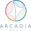 Arcadia Data Technographics
