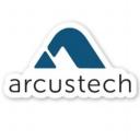 Arcustech Technographics