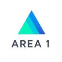 Area 1 Security Technographics