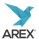AREX