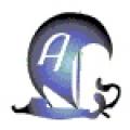 ArGoSoft Mail Server Technographics