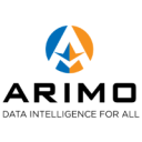 Arimo Technographics
