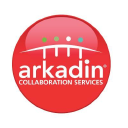 Arkadin Technographics