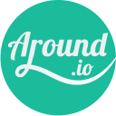Around.io Technographics