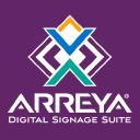 Arreya Digital Signage Suite