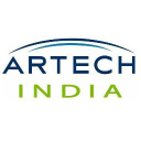 Artech Technographics