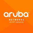 Aruba ClearPass Technographics