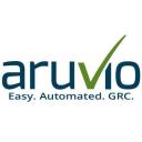 Aruvio Technographics