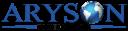 Aryson Outlook PST Repair Technographics
