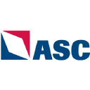 ASC Contract Management