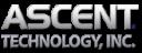 Ascent WorkZone Technographics