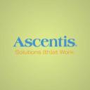 Ascentis Technographics