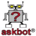 Askbot Technographics