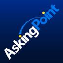 AskingPoint Technographics