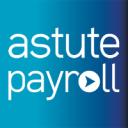 Astute Payroll Technographics